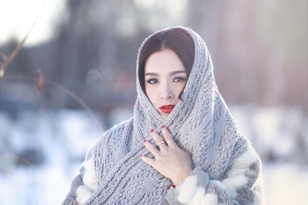 Thuy-Hang-1-1355-1420017041.jpg
