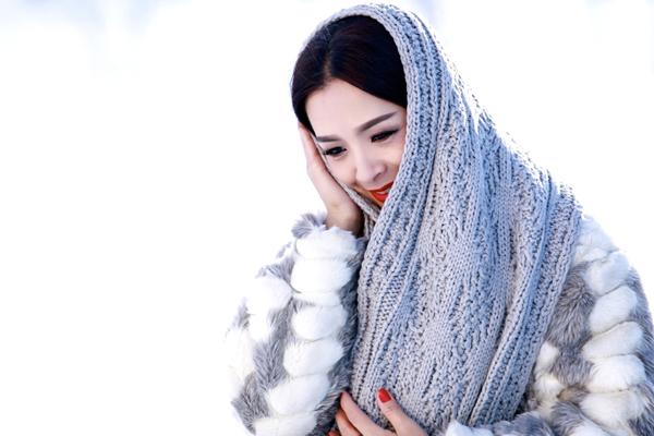 Thuy-Hang-2-2429-1420017041.jpg