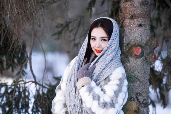 Thuy-Hang-3-1599-1420017041.jpg