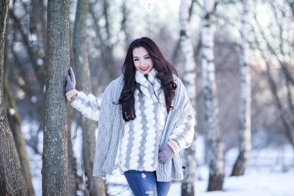 Thuy-Hang-9-1746-1420017041.jpg
