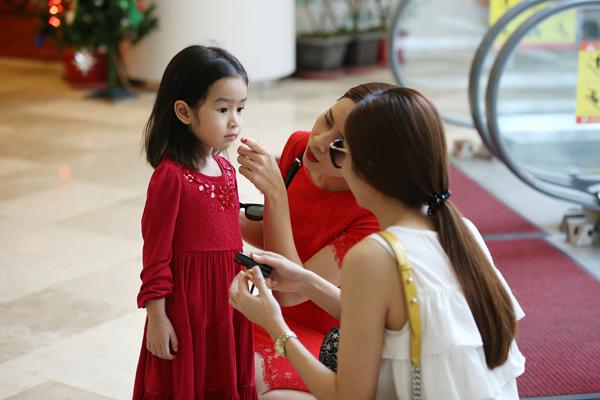 con-gai-luu-huong-giang-1-6292-142001085