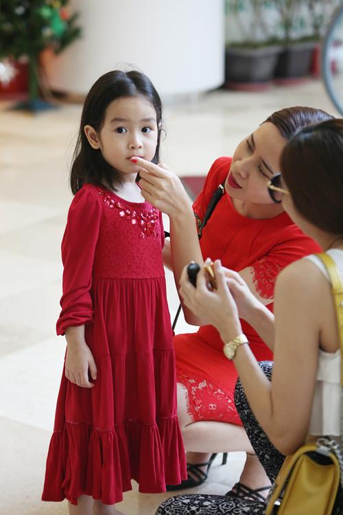 con-gai-luu-huong-giang-2-5224-142001085