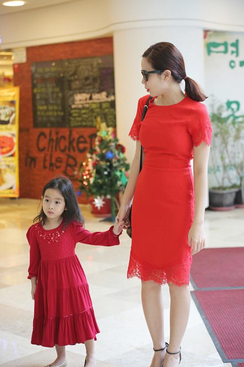 con-gai-luu-huong-giang-4-3351-142001085