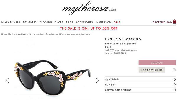 sunglasses-2658-1420001235.jpg
