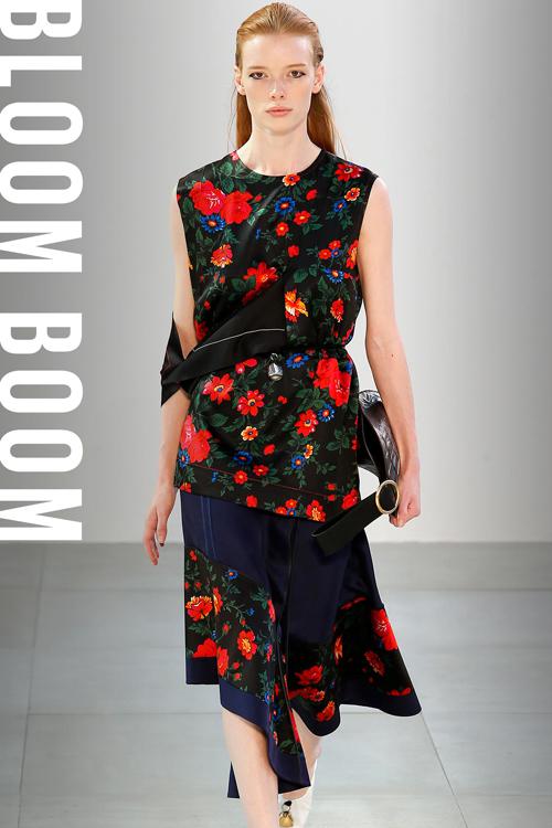 078-spring-2015-trends-florals.jpg