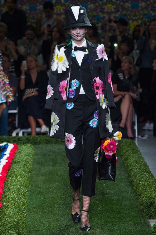 083-spring-2015-trends-florals.jpg