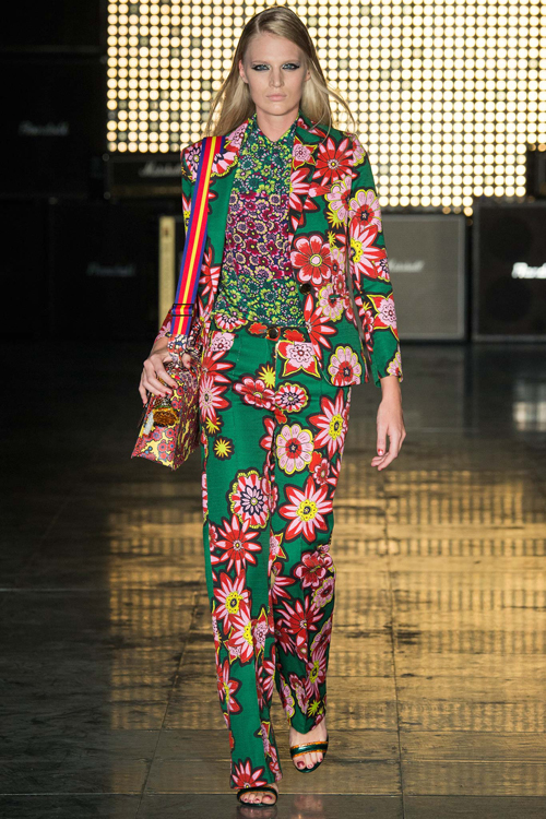 090-spring-2015-trends-florals.jpg