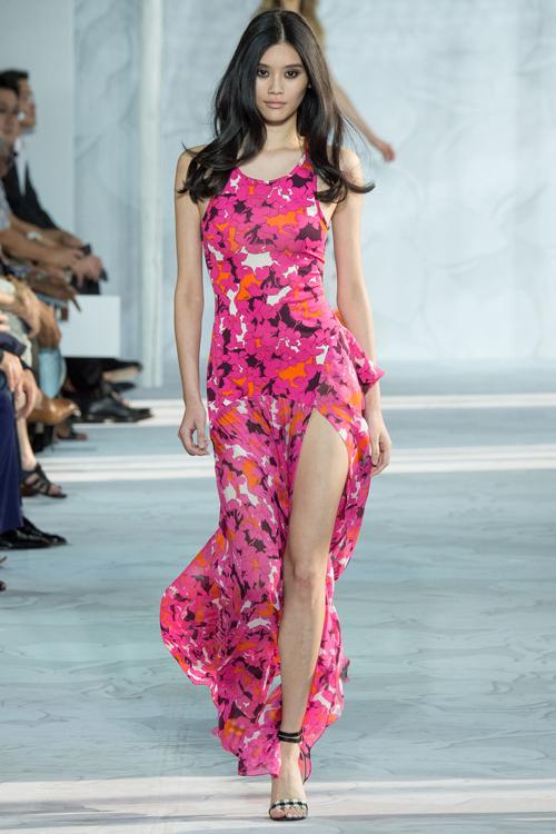 094-spring-2015-trends-florals.jpg