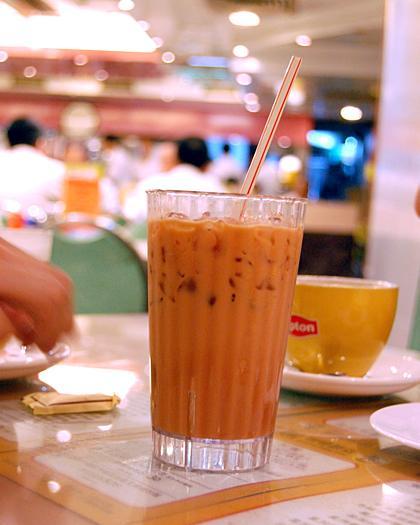 milk-tea-2-8677-1420225504.jpg