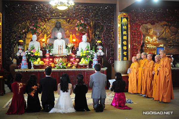 Tam-Tit-le-hang-thuan-11-6871-1420512294