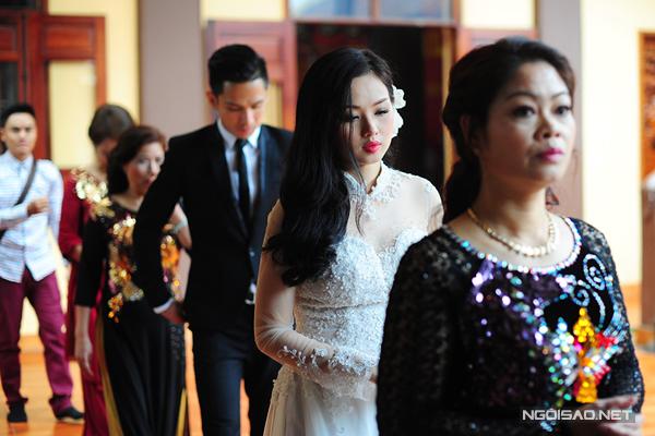 Tam-Tit-le-hang-thuan-12-9874-1420512292