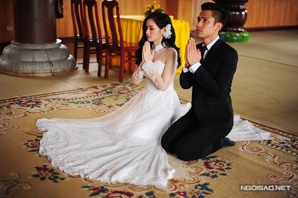 Tam-Tit-le-hang-thuan-7-8963-1420512293.
