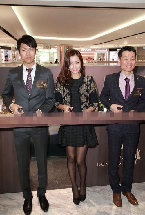 kim-hee-sun-5-1277-1420598241.jpg