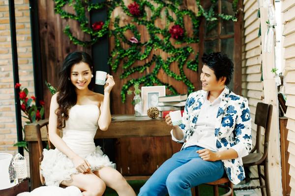 Phuong-Trinh-Jolie-7-2545-1420706287.jpg
