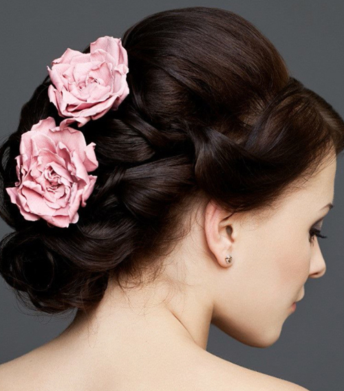 wedding-hairstyles1-8874-1420686413.jpg