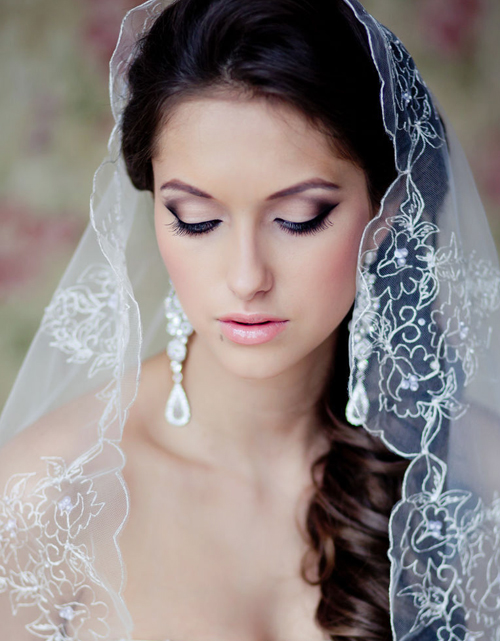wedding-hairstyles11-9837-1420686414.jpg