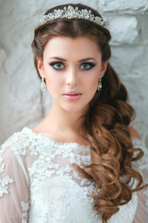 wedding-hairstyles2-2117-1420686413.jpg