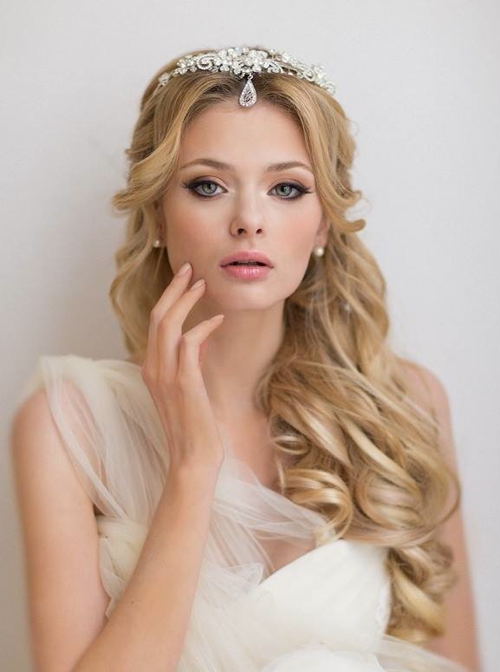 wedding-hairstyles3-9591-1420686413.jpg