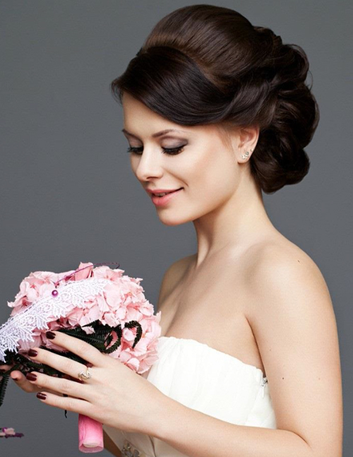 wedding-hairstyles5-3184-1420686413.jpg