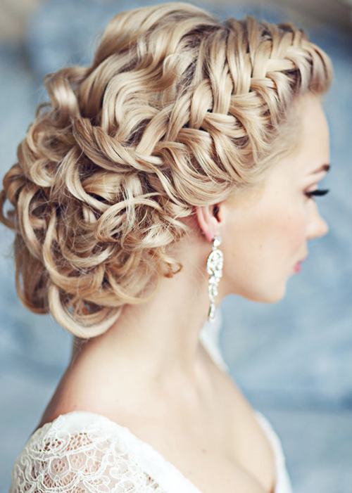 wedding-hairstyles7-5391-1420686414.jpg