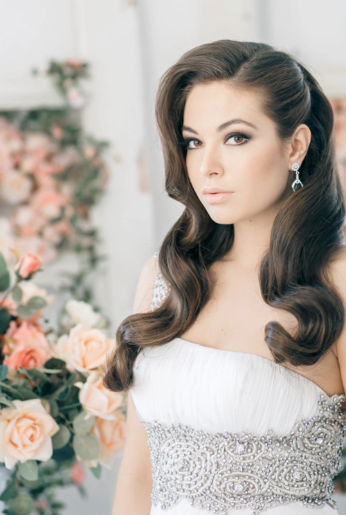 wedding-hairstyles9-5039-1420686414.jpg