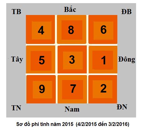 pt13-7282-1420797692.jpg