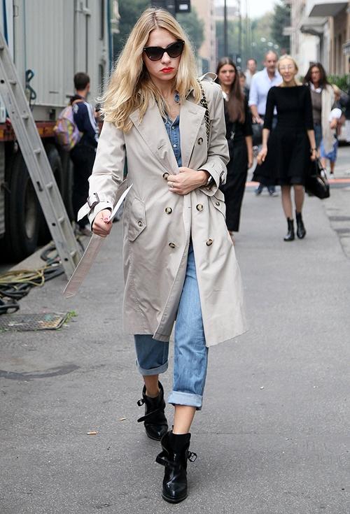 classic-beige-trench-coat-look.jpg