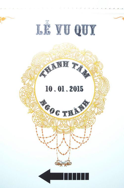 cuoi-tam-tit-4-5128-1420861671.jpg