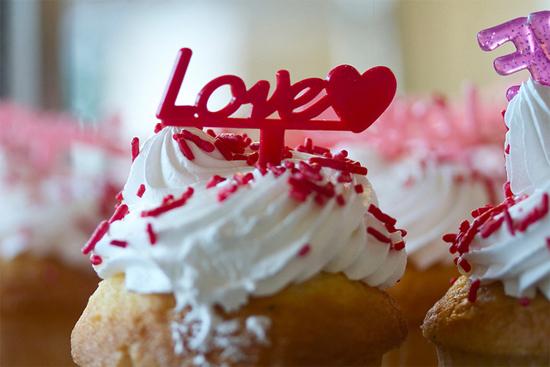 sweetlove-5352-1420867171.jpg