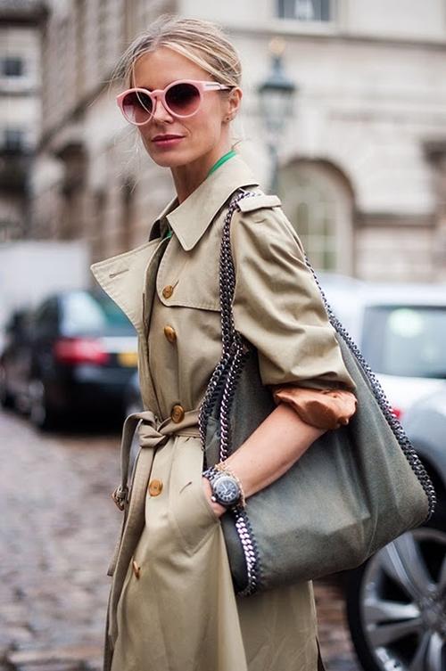 trench-coat.jpg