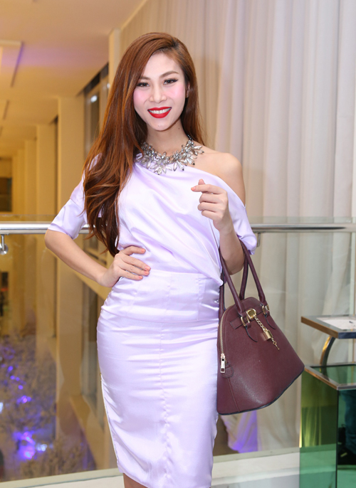 lan-phuong-6774-1420979037.jpg