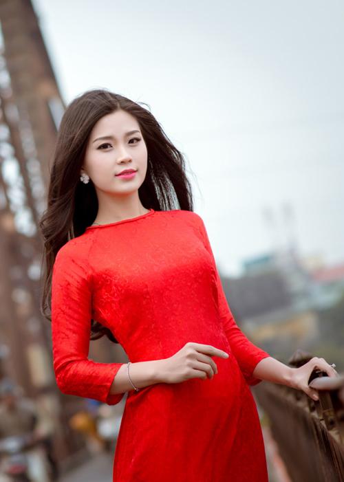 Diem-Trang-2382-1421125458.jpg