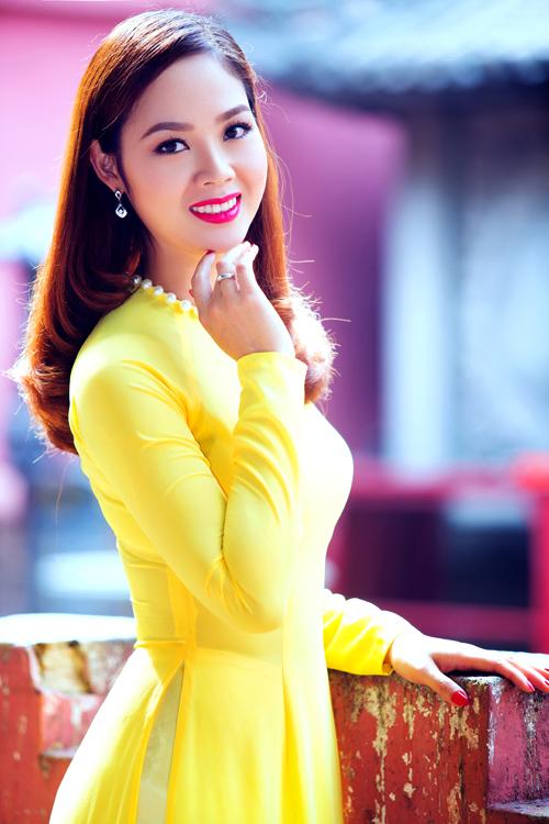 Mai-Phuong-6530-1421125458.jpg