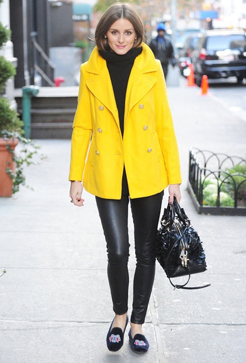 olivia-palermo-yellow-trench-l-3887-9680