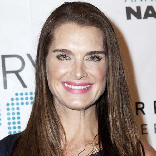 Brooke-Shields-9588-1421205934.jpg