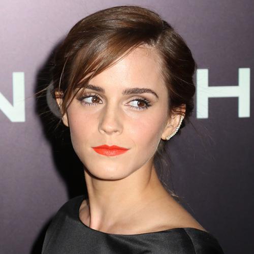 Emma-Watson-7768-1421205934.jpg