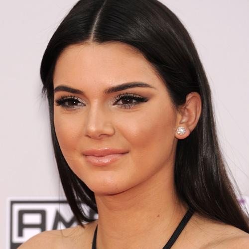 Kendall-Jenner-9638-1421205934.jpg