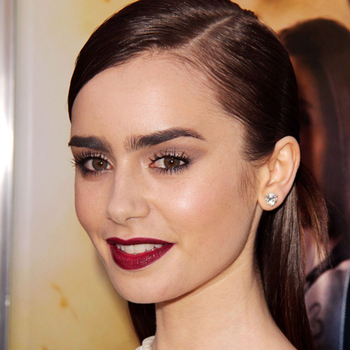 Lily-Collins-3538-1421205934.jpg