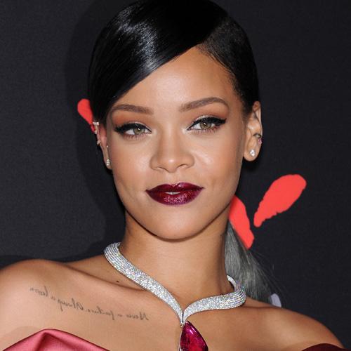 Rihanna-4278-1421205934.jpg