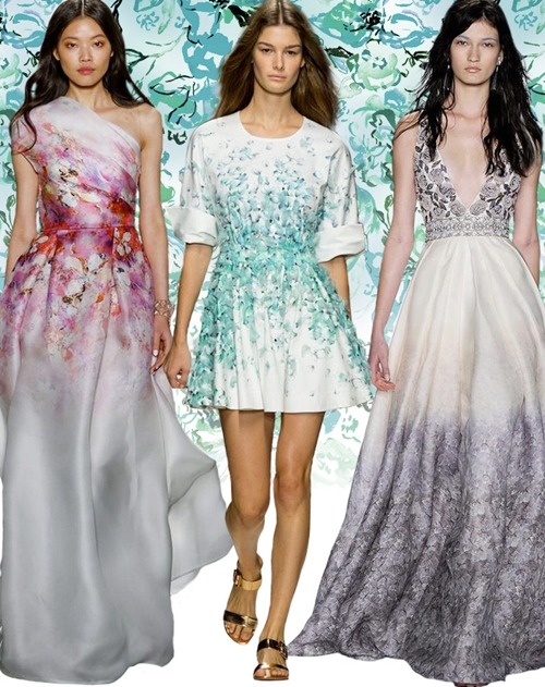 SPRING15-Trends-floral-fade.jpg