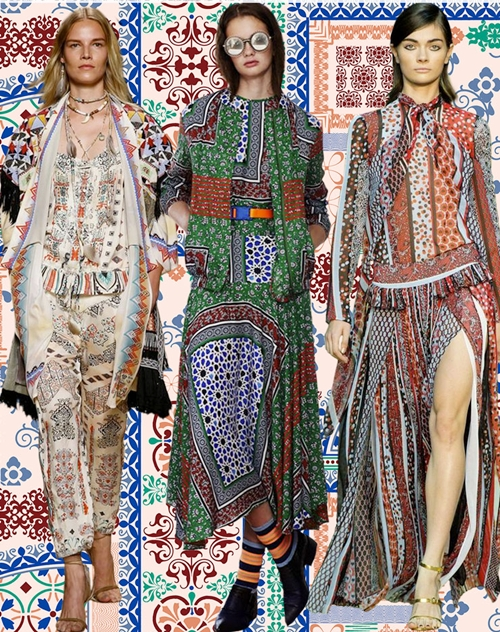 SPRING15-Trends-mixed-boho-7252-14212337