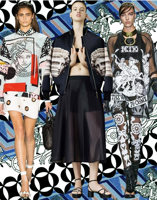 SPRING15-Trends-when-in-rome.jpg