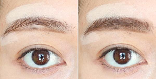 eyebrow-5952-1421293609.jpg