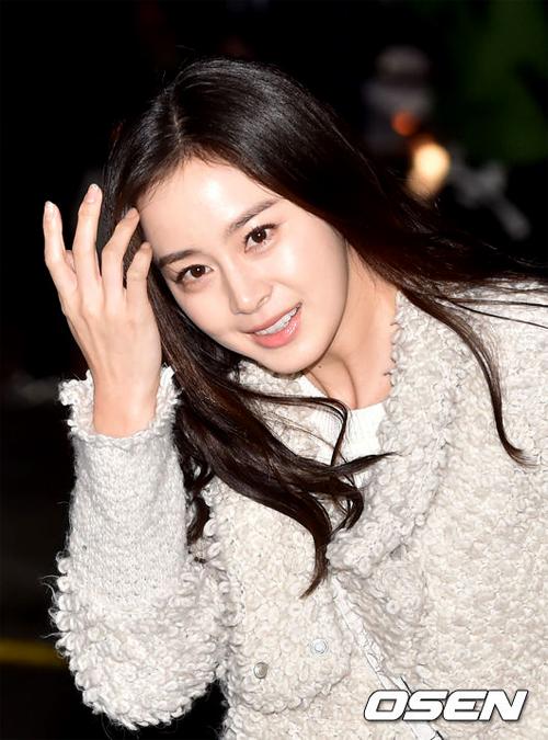 kim-tae-hee-6-8100-1421298284.jpg