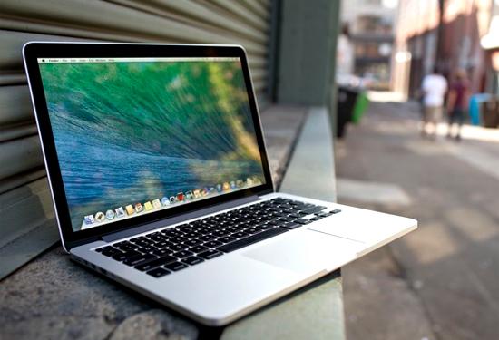 mac-1899-1421307958.jpg
