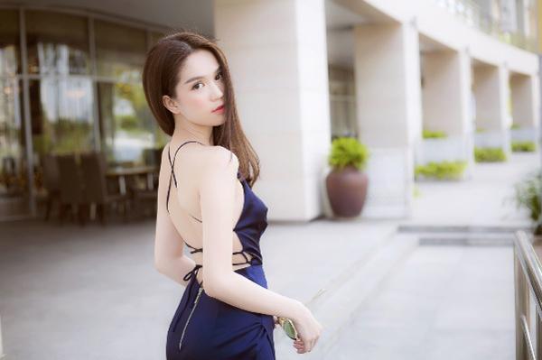 ngoc-trinh-4-3574-1421295710.jpg