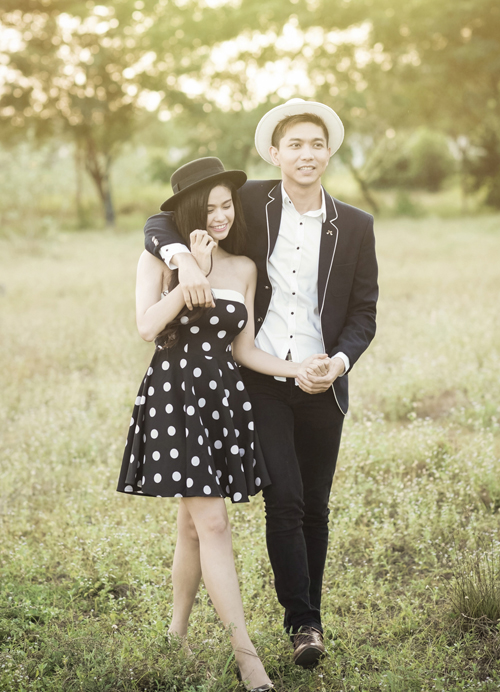 truong-quynh-anh-10-2674-14171-8090-7106