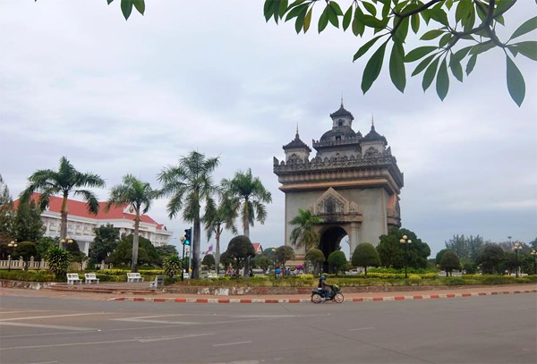 Lao1-7806-1421383520.jpg