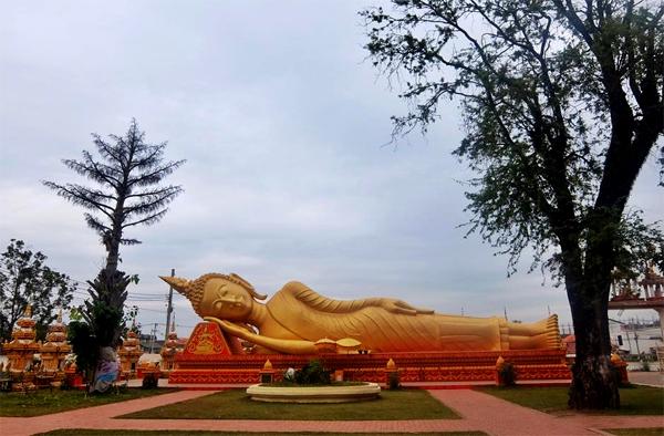Lao5-6294-1421383520.jpg