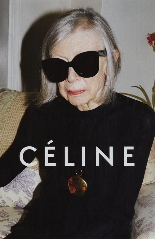 celine-joan-didion-spring-2015-1966-8722